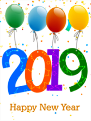 happy_new_year_2019
