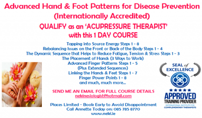advanced_hand__foot_patterns_flyer_tralee_2018_400
