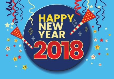 happy-new-year-images-download_400