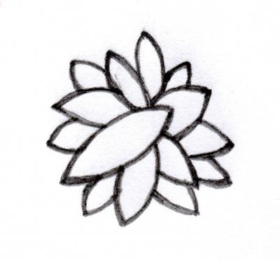 jan_prec_logo_400
