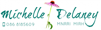 m_delaney_logo_400_01