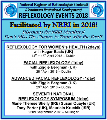 nrri_events_2018_b_400