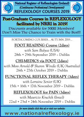 nrri_courses_2019_autumn_400