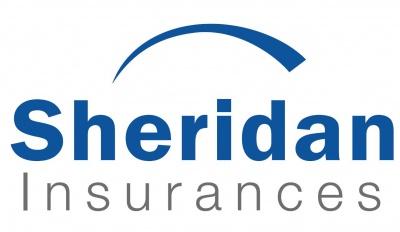 sheridan-insurances_400