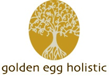 golden_egg_logo.jpg