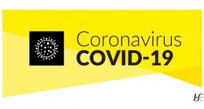 covid-951x512-1_400