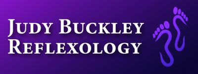 judy_buckley_logo_400