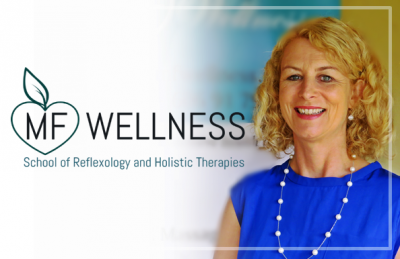 mf_wellness_new_logo_400