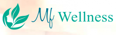 mf_wellness_school_logo_400