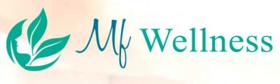 mf_wellness_school_logo_400