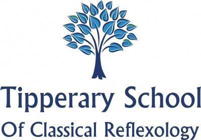 tipperary_school_400dpilogo_400