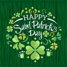 st_patricks_day_2019_small