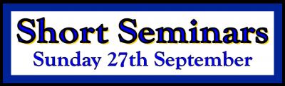seminars_2020_400